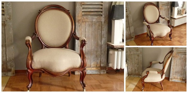 tina busch mit fenimore habe ich meinen traum wahr gemacht styledarlings 39 s blog. Black Bedroom Furniture Sets. Home Design Ideas
